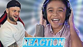 Reacting to TNT Boys - Flashlight  |  INSANE WHISTLE NOTE