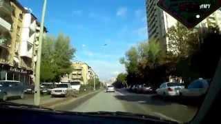 04.11.11.  Баку - Старое видео(Спасибо за просмотр. Жмите на