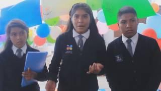 Feria de Negocios en San Buenaventura Nealtican