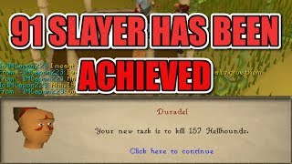 This series will show you guys how I progress on my Ironman and how...