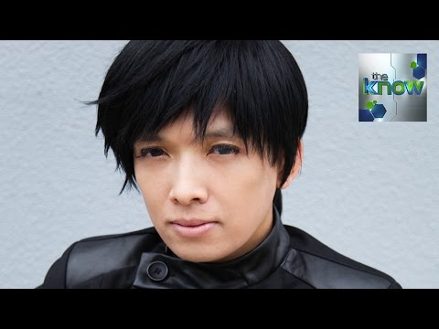 Rwby fan monty oum passes away at 33 the know hearing