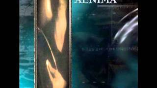 Watch Aenima The Soil Stained Black video