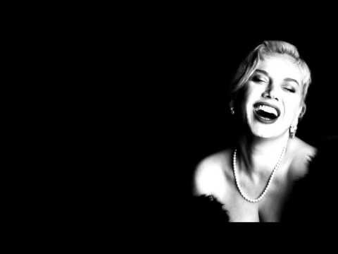 Sezen Aksu - Ben Öyle Birini Sevdim Ki (Delibal Soundtrack)