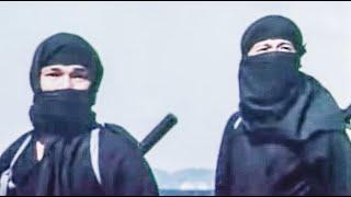 Хон Гиль Дон / Трейлер 1986 (Боевые искусства. Ниндзя) /ФИЛЬМ ИЗ ДЕТСТВА