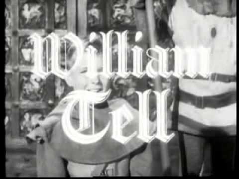 Tell Vilmos (1958) letöltés