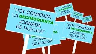 Fundéu BBVA: «decimoquinto» no es lo mismo que «quinceavo»