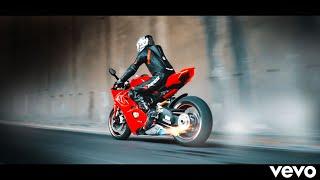 Ducati Panigale V4  -X-  MV Agusta Dragster 800RR | Cinematic Music Video | Bike & Guy screenshot 5
