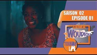 Sama Woudiou Toubab La - Episode 01 [Saison 02] - VOSTFR