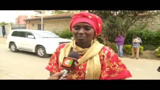 Bado kuna utata kuhusu uteuzi wa ODM