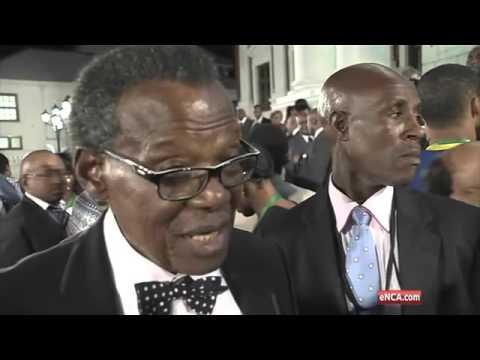 Buthelezi wants honesty from Zuma