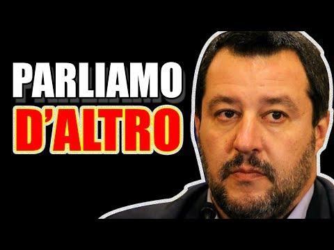 In radio 1 canzone su 3 italiana: Perché?