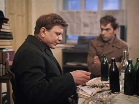 Скачать москва слезам не верит (1979/bdrip/2-серии) бесплатно.