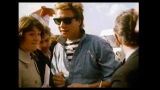 Duran Duran -