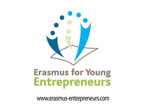 Erasmus for Entrepreneurs to become permanent EU p...