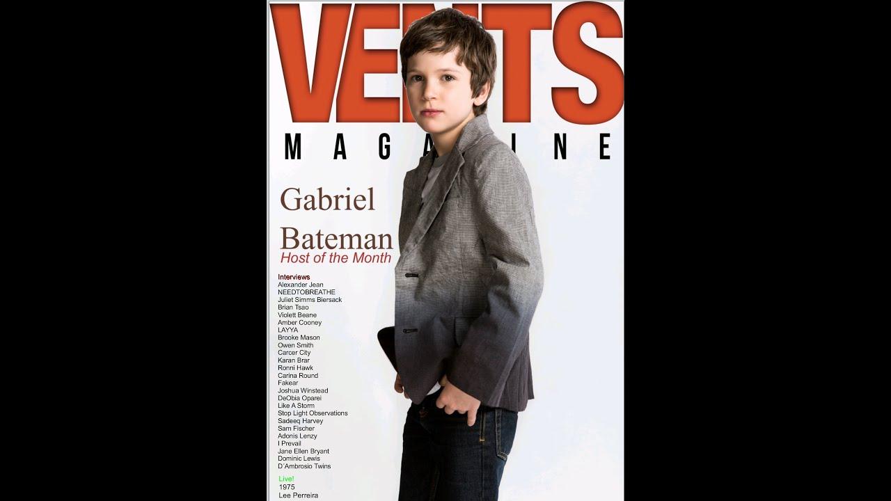 gabriel bateman imdb