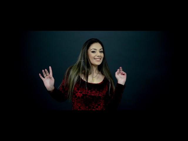 L.L. Junior feat. Kis Palika - Nevess rám (Hivatalos Videoklip)