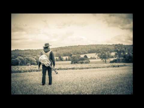 Philip Bölter - Lucky Luke Rides Again (Roger Miller)