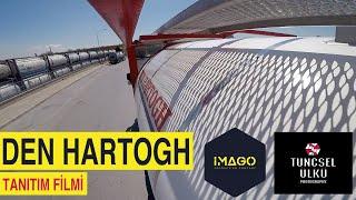 Den Hartogh Türkiye - 10th Anniversary Film -  ENG Subtitle