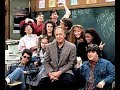 "Los primeros de la clase ""Head of the Class"" - INTRO (Serie Tv) (1986 - 1991)"