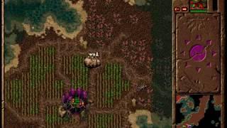 Warwind 2 Gameplay - S.U.N. 6