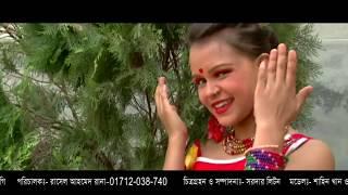 Tumi Poraner Pakhi || Village Star Dance Academy