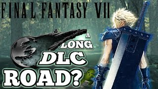 Final Fantasy VII Remake: Is DLC likely & if so... what? (FF7 Universe Cutscene Spoilers)