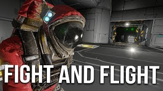 Exploration and Survival - Space Engineers -  #44