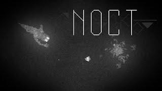 Noct (PC) - Top-Down Survival Shooter!