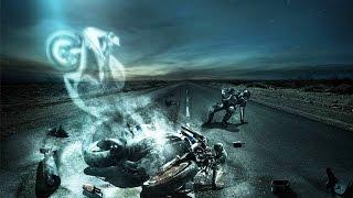 МОТО АВАРИИ!! Жесткие ДТП на мотоцикле 18+  #  4(, 2015-01-11T12:07:52.000Z)