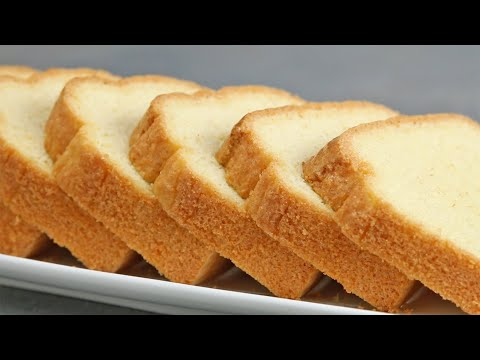 Download Youtube: Low-Carb Bread