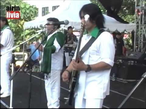 200 Juta Jiwa Dangdut Rhoma Irama live sragen 2014