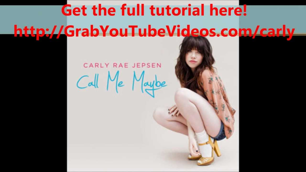 ▷ carly rae jepsen call me maybe download mp3 skull 3d models.