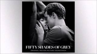 Video Beyoncé - Crazy in Love 2014 Remix (Fifty Shades Of Grey) download MP3, 3GP, MP4, WEBM, AVI, FLV Agustus 2018