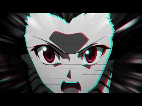 Download 6LACK - Prblms [ Akame Ga Kill AMV ] Akame VS Kurome   Fight Sync