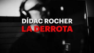 Dídac Rocher | LA DERROTA (teaser 2)