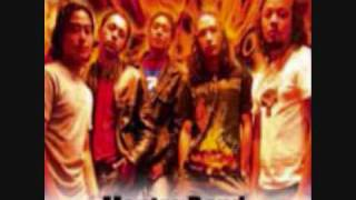 Mantra nepali band song-Sara Sansar