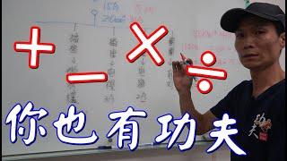 【有功夫,無懦夫】電力電纜安全電流表 #39