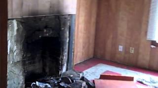 Cheap House... Cash... Fixer-Upper... 171 Wisconsin Ave., Columbus, Ohio 43222