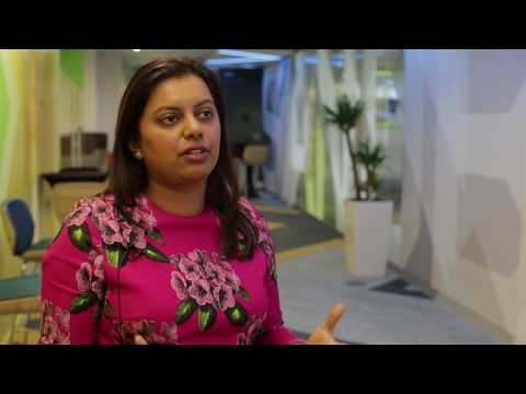 Fintech's Billion-Dollar Opportunities: The Innovators
