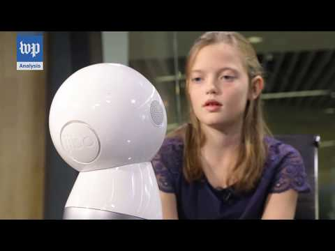 Download Youtube: What would it take for you to hug a robot?