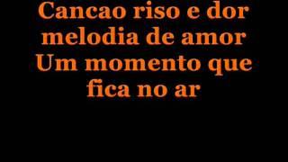 Kaoma Lambada Lyrics