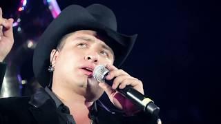 Julion Alvarez - Amantes De Media Noche En Vivo Guadalajara México