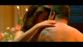 Repeat youtube video LO ShrU Ab ChahaTOn Ka SiLSiLa  ~  ( ShaBd )  HD
