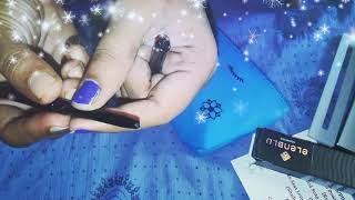 Euphorbia August box 2018 just rupees 309/unboxing and awesome products in Tamil reviews