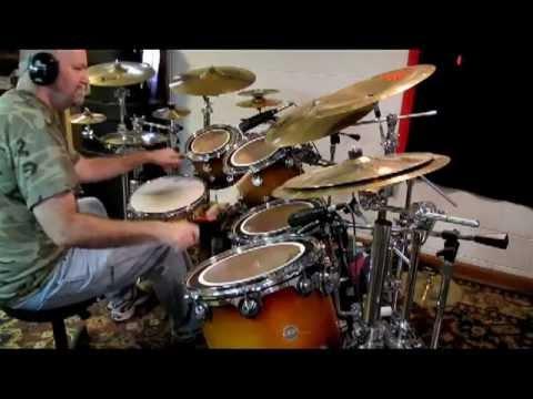 Oz Noy / Dave Weckl  -