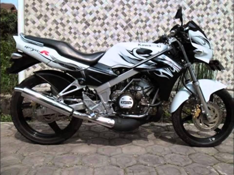 Olx Jual Beli Motor Bekas Daerah Bekasi | Automotivegarage.org