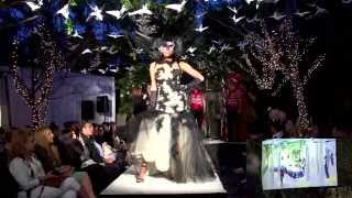 Luxe Hotel Wedding Event 2 with Renee Strauss