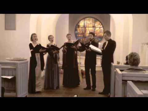 Carlo Gesualdo - Luci serene e chiare