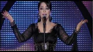 فاطمة زهرة العين - الحسيني (النسخة الاصلية)   قناة نجوم
