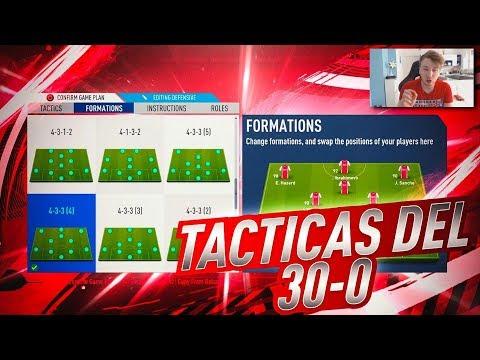 FIFA 19 Las